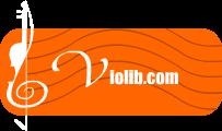 Violib