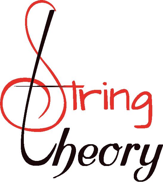 LogoStringTheory